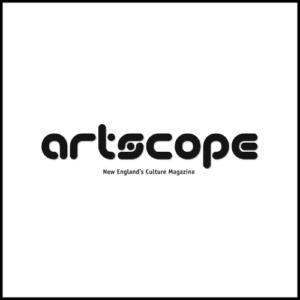 Artscope-01-01