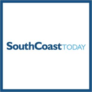 SouthCoast-01